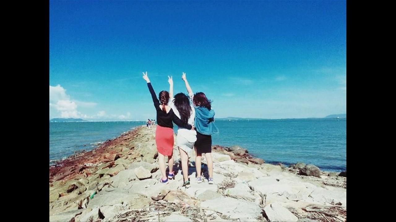Top 5 địa điểm du lịch gần TP Hồ Chí Minh