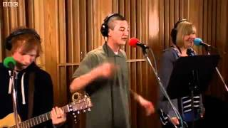 Devlin Blind Faith BBC Radio 1 S Live Lounge Lyrics