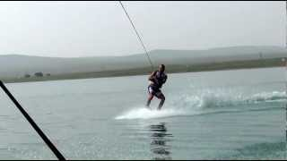 Wakeboard.One jump. Белё Хакасия 2012(, 2012-08-18T17:30:14.000Z)