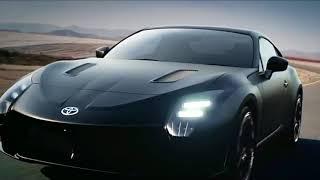 2018 Toyota GR HV Test Drive