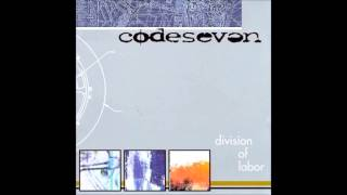 Watch Codeseven It Could Happen video