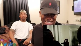 Young Pappy iPhone prod. by taydaproducer- REACTION