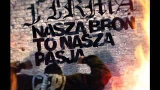 Firma - Dla małolatów Feat. Hemp Gru [ Nasza Broń, To Nasza Pasja ]