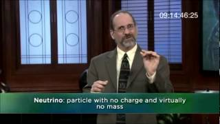 Modern Science Quantum Mechanics Videos
