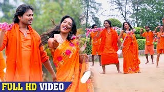 #Alam Raj का शानदार कँवर गीत - Superhit Bol Bam Song - जातारु देवघर धनिया - Bhojpuri Sawan Geet 2018