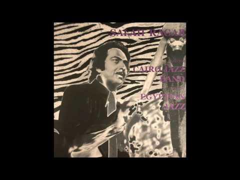 Salah Ragab and the Cairo Jazz Band - Ramadan In Space Time (1968-73)