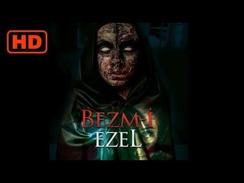 Download Bezm-i Ezel - Ebru Eker & Berkan Tutu - FULL HD
