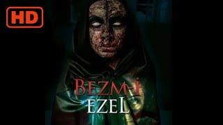 Bezm-i Ezel - Ebru Eker & Berkan Tutu - FULL HD