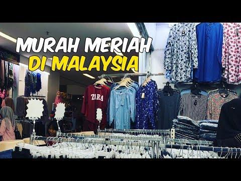 aman-bagi-kantong,-ini-5-tempat-belanja-murah-meriah-di-malaysia