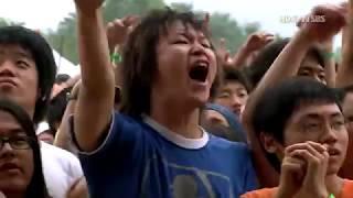 2006.07.28-30 Incheon Pentaport Rock Festival@인천 송도.
