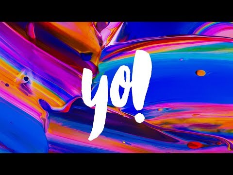 Yo! S1 E26 - Typography Resources, Generative Artistry, Free Signature Font, Productivity Apps