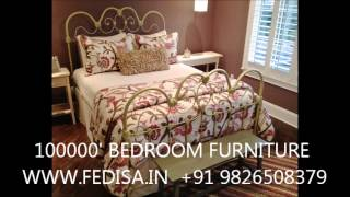 Sets Bedroom Furniture Sales Bedroom Chaise Lounge Bedroom Chests Bedroom Wall Units Broyhill Bedroo