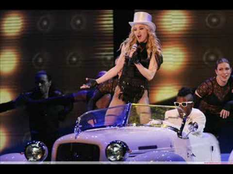 Download lagu baru Madonna - Beat Goes On (Sticky & Sweet Tour Live In Cardiff) AUDIO ONLY online