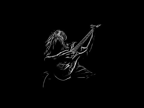 The Rolling Stones - One Hit (To The Body) (Cover guitares)
