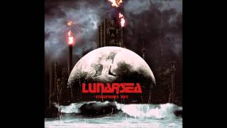 Lunarsea - Hydrodynamic Wave (2006) - Full Album
