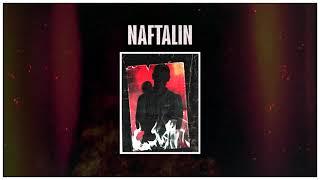 Cap One - Naftalin