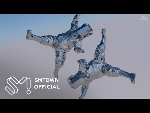 [STATION] Hitchhiker '$10' MV