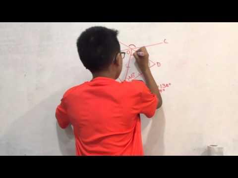 Score Campus Singapore Maths by Coach Ignatius