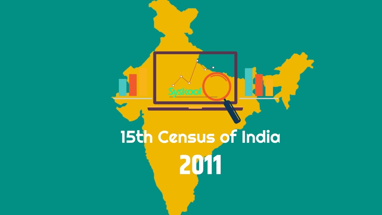 census of india Population of india: current, historical, and projected population, growth rate, immigration, median age, total fertility rate (tfr), population density, urbanization, urban population, country's share of world population, and global rank.