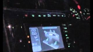Быстрая оценка Автомобиля 09.flv(, 2012-09-20T19:40:16.000Z)