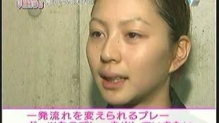 滝沢ななえ nanae takizawa 滝沢ななえ 検索動画 10