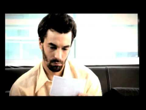 Attaque 77 - Chance - Videoclip Oficial