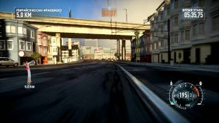 Need For Speed The Run #2(, 2012-11-30T17:53:47.000Z)