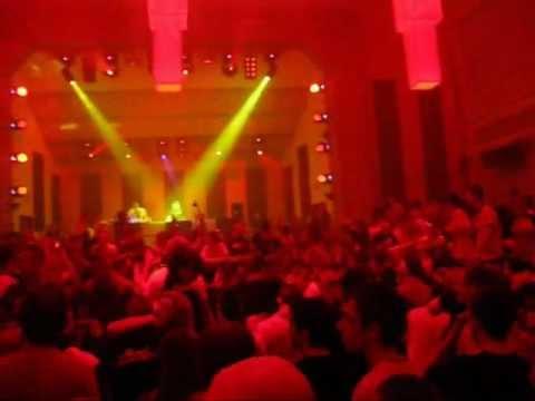 energy 2000 kings of hardstyle technoboy
