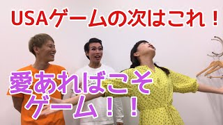 ウドントミカンさん→ https://m.youtube.com/watch?v=XTEf_gXz040 元宝...