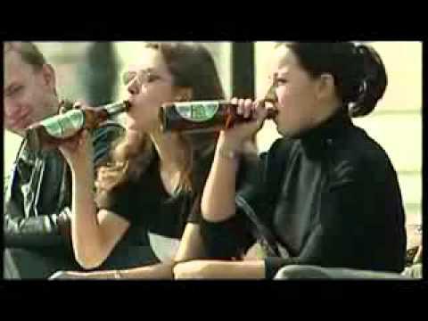 Фильмы о алкоголизме общее дело