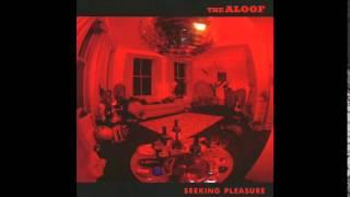 The Aloof – Stuck On The Shelf (Richard Fearless Remix)