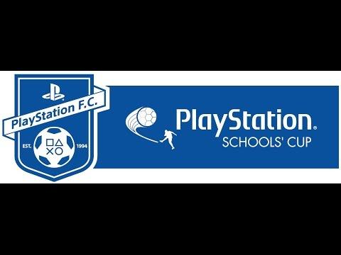PlayStation Schools