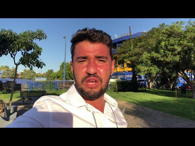 Se cayó el pase de Felipe Román a Boca Juniors porque no superó los estudios médicos.