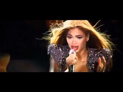 Scared of Lonely Lyrics by Beyoncé - Music Lyrics