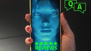 APK Cortana en Español No Existe Oficialmente | Trucos Android