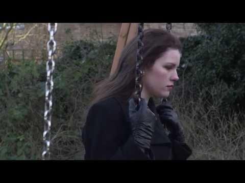 Katelyn  Short Film