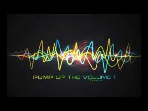 DJ M E G  & N E R A K  ft  Demirra   Turn...