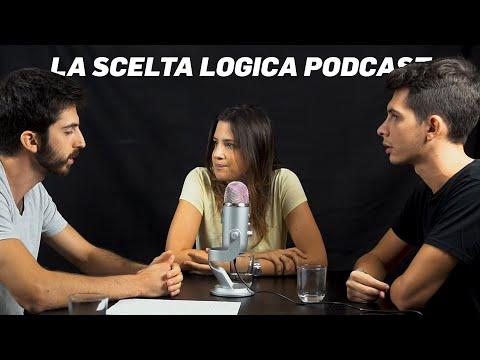 Marketing per palestra: Fatturato vs Incassato from YouTube · Duration:  4 minutes 2 seconds