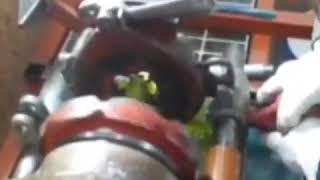 부산용접전기직업학교 배관기능사 에너지기능사