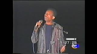 Eritrean Music - Estifanos Abraham (Zemach) Martyrs Day 20 Sene