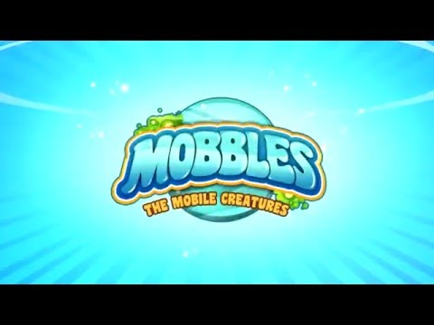 Mobbles Official New Trailer