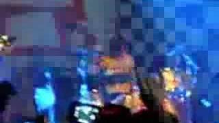 Concert Killerpilze 06/10/07 - Andere Zeit