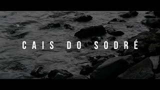 Cais do Sodré | CINEMATIC | Lumix Gx80 + Pixco Speedbooster M42-MFT + Fujinon 55mm F1.8