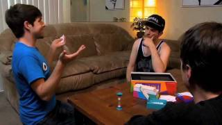 Smosh 2011 Remix VIDEO (HD) + MP3 Download Link
