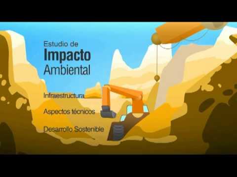 Por Que Es Importante La Mineria Para Nuestra Vida