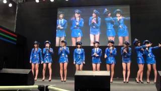 2012東京オートサロン 2012年1月14日(土) 14:30〜15:00 幕張メッセ ...