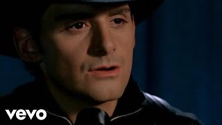 Brad Paisley – Whiskey Lullaby (feat. Alison Krauss) Video Thumbnail