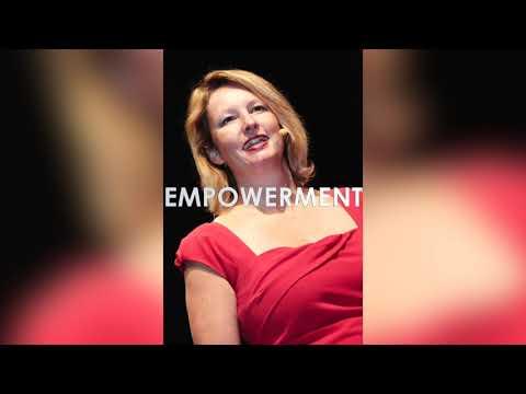Paula Reid School Talks