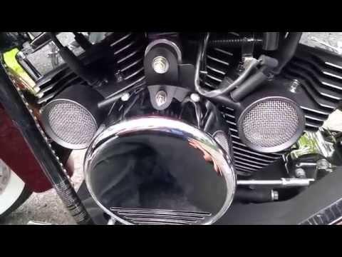 Screaming Banshee - Shockwave - Safety Horn - YouTubeYouTube