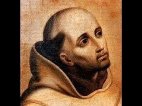 Ascent Of Mount Carmel, Saint John Of The Cross, Full Cathol